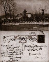 centner-postcard-4-237x300