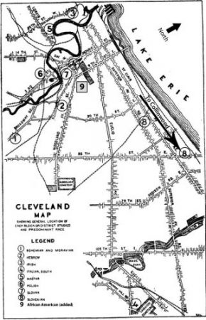 cleveland-ethnicity-immigration-map-dillingham-1911-no-caption-web