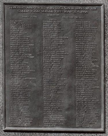 memorial-back-plaque-best-web