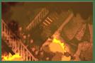 piranesi-stairs-thumbnail-web