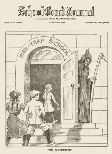 school-board-journal-sept-1913