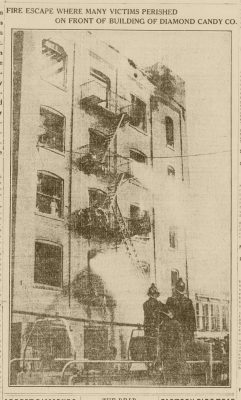 diamond-candy-factory-fire-brooklyn-eagle-nov-7-1915-web