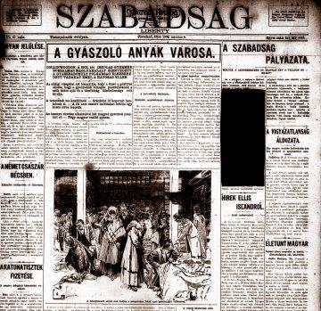 Szabadsag-Magyar-Hirado-6mar1908-cropped-web2