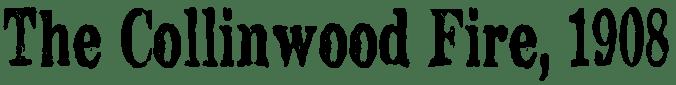 collinwood fire-chenier-black-large2