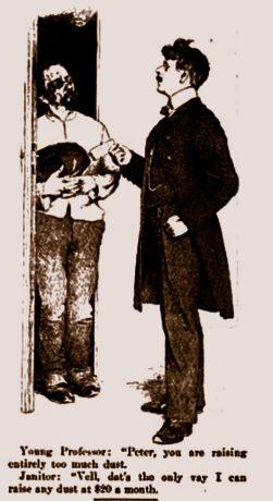 janitor-cartoon-school-board-journal-june-1905-p30-final2