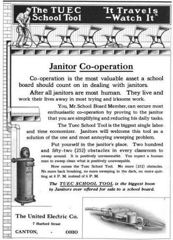 janitors-are-human-asbj-june-1913