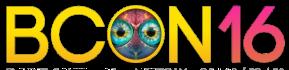blender-logo-web