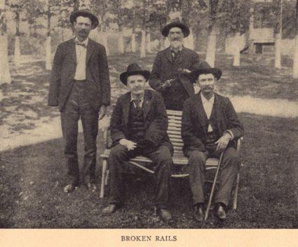 broken-rails-annual-report-railroadmen's-home-1908-full-web