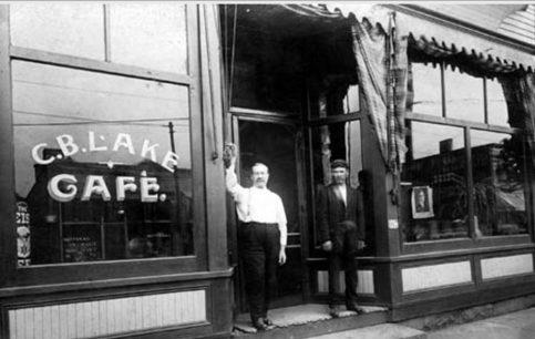 c-b-lake-saloon-cafe-collamer-large-web