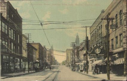 canton-ohio-postcard-web