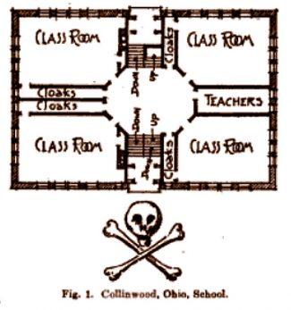 collinwood-lake-view-floor-plan-asbj-aug-1918-sep-web