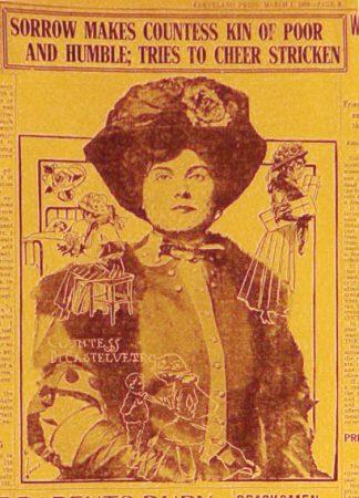 countess-with-headline-web