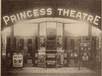 princess-theater-film-index-may-1911-cropped
