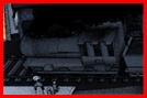 railroadtown-web-redborder