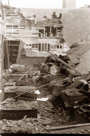 school-desks-after-fire-life-al-fenn-1959-web