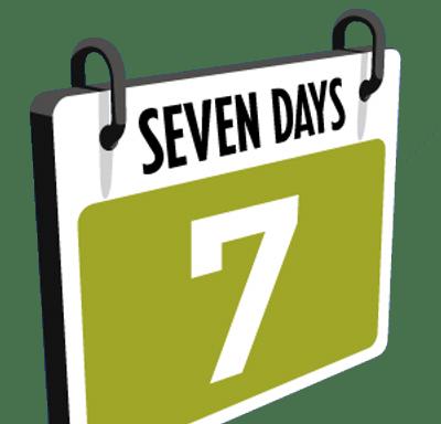 seven-days-logo2