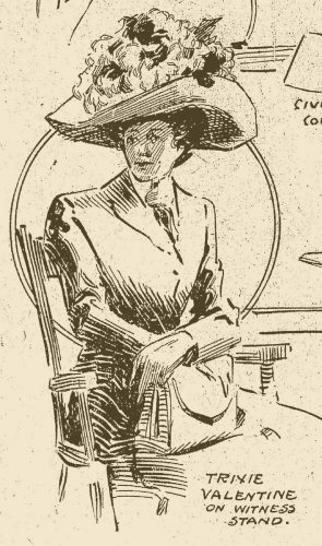 trixie-valentine-jun-2-1910-sep-web