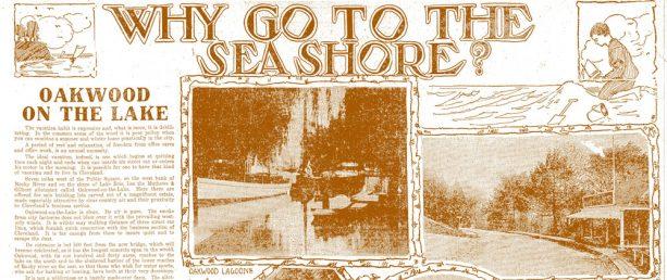 why-go-to-the-seashore-4-sepia-web