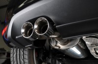 Why Is My Muffler Rattling?