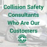 Who Are Our Customers ? Not A Fan Of Insurance Companies?