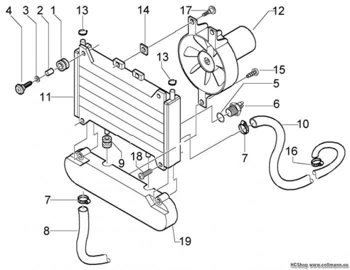 Vdo Tachometer Wiring Diagram 4000