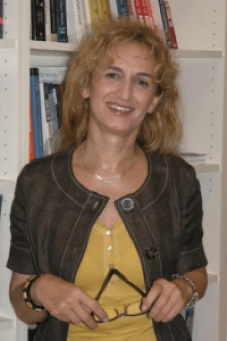 Melita Kovacevic
