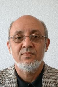 محمد نجيم