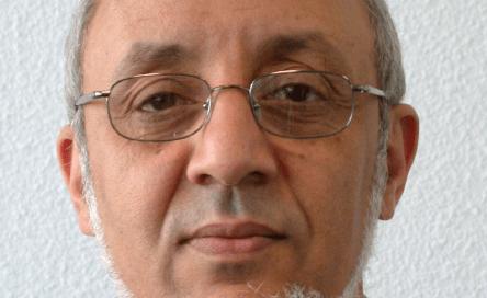 Mohamed Najim