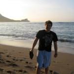 Hawaii Part 2: Fangirl Geek-Outs