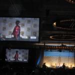San Diego Comic Con '10 – Saturday