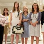 "Let's Talk About ""Bridesmaids"""