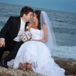 Professional Wedding Pictures Preview