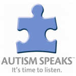 Guest List & Schedule for Jay & Jack's Autism Speaks Podcast