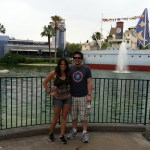 Disney: Disney's Hollywood Studios