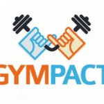 Don't Use GymPact