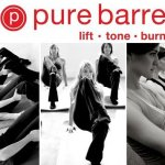 Let's Talk About Pure Barre