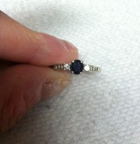 homemade-jewelry-cleaner-before1