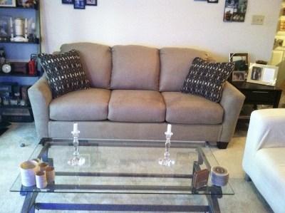 newashleycouchhomecomfortoutlet-livingroom
