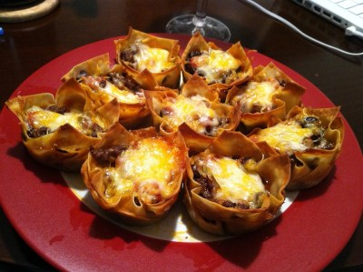 taco-muffins3