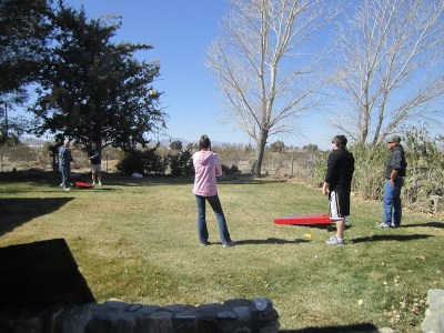 california-cornhole-horners1