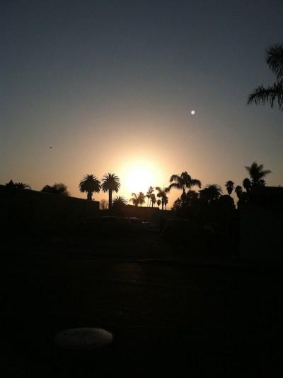 sunsetinventura