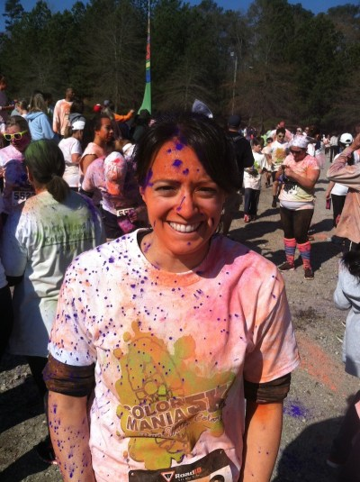 ColorMania5K-Raleigh-10