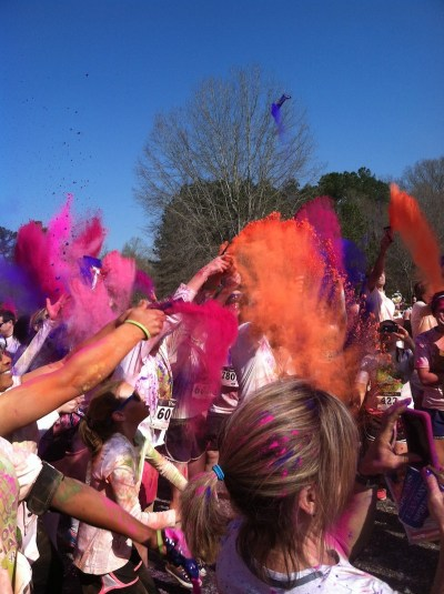 ColorMania5K-Raleigh-11
