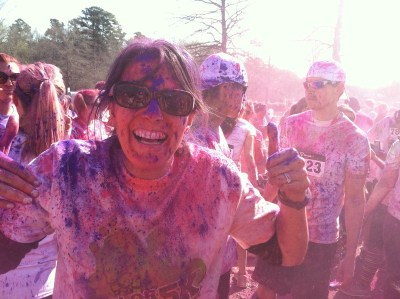 ColorMania5K-Raleigh-13