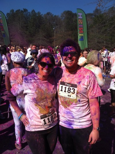 ColorMania5K-Raleigh-16