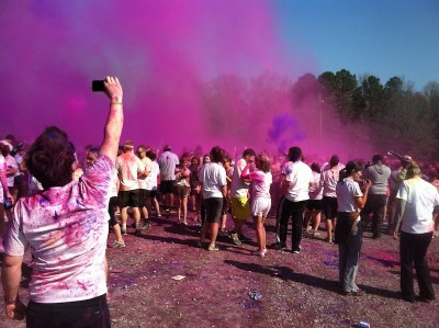 ColorMania5K-Raleigh-17