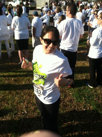 ColorMania5K-Raleigh-2