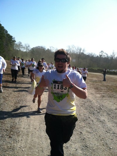 ColorMania5K-Raleigh-4