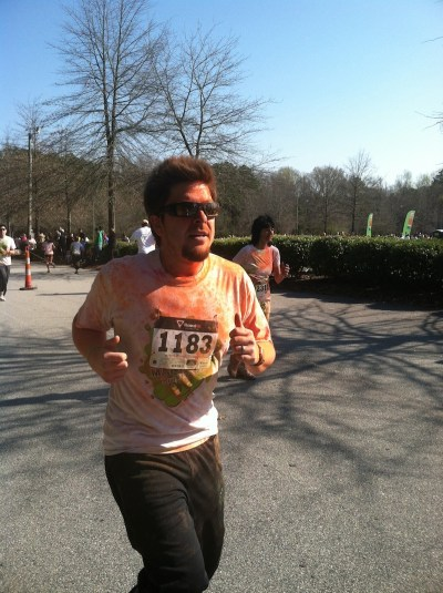 ColorMania5K-Raleigh-6