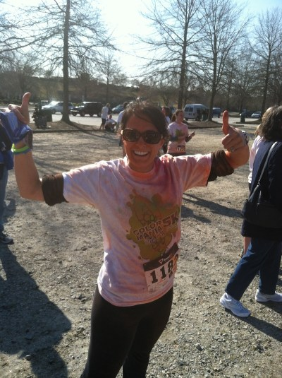 ColorMania5K-Raleigh-8